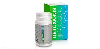Detoxionis opiniones, foro, precio, mercadona, donde comprar, farmacia, como tomar, dosis