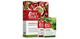 Diet Duet opiniones, foro, precio, mercadona, donde comprar, farmacia, como tomar, dosis