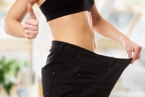 Diet Lite en farmacias - donde comprar?
