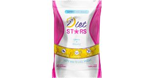 Diet Stars opiniones, foro, precio, mercadona, donde comprar, farmacia, como tomar, dosis