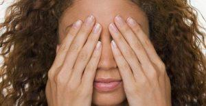Eye Massager opiniones, foro, comentarios