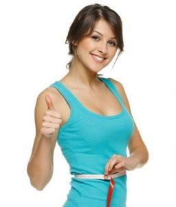Keto Weight Loss Plus para adelgazar - funciona, beneficios