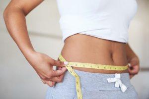 Keto Weight Loss Plus precio