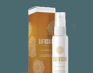 Liftoskin Guía Completa 2018 - precio, opiniones, foro, spray, ingredientes - donde comprar? España - en mercadona
