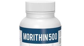 Morithin Guía Completa 2018 - precio, opiniones, foro, capsule, ingredientes - donde comprar? España - en mercadona