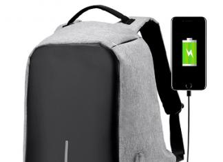 Nomad Backpack - Guía Completa 2018 - precio, opiniones, foro, mochila - donde comprar? España - mercadona