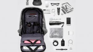 Nomad Backpack precio