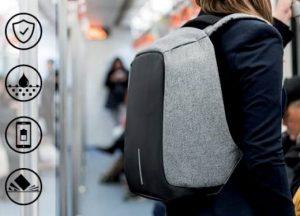 Nomad Backpack shop - donde comprar?
