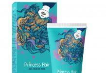 Princess Hair - Guía Actualizada 2018 - precio, opiniones, foro, mask, composicion - donde comprar? España - mercadona