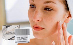 Que es Bioxelan crema, ingredientes - funciona?