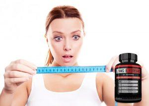 Que es Long&Strong pills, ingredientes - para que sirve?