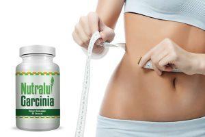 Que es Nutralu Garcinia ingredientes - efectos secundarios?