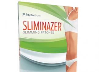 Sliminazer Guía Completa 2018 - precio, opiniones, foro, slimming patches - donde comprar? España - mercadona