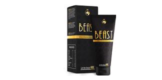 Beastgel opiniones, foro, precio, mercadona, donde comprar, farmacia, como tomar, dosis