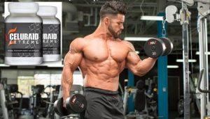 Celuraid Muscle donde comprar -en farmacias, como tomar