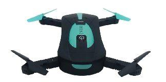 Drone 720x opiniones, foro, precio, mercadona, donde comprar, farmacia, como tomar, dosis