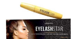 Eyelash Star opiniones, foro, precio, mercadona, donde comprar, farmacia, como tomar, dosis
