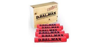 D Bal MAX opiniones, foro, precio, mercadona, donde comprar, farmacia, como tomar, dosis