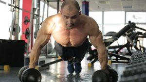 Celuraid Muscle opiniones - foro, comentarios, efectos secundarios?