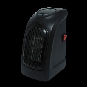 iHeater Guía Completa 2018 - precio, opiniones, foro, infrared heater - donde comprar? España - en mercadona