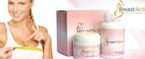 Breast Actives donde comprar -en farmacias, como tomar