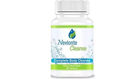 Nevlonte Cleanse opiniones, foro, precio, mercadona, donde comprar, farmacia, como tomar, dosis