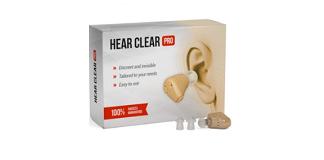Hear Clear Pro opiniones, foro, precio, mercadona, donde comprar, farmacia, como tomar, dosis
