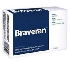 Bravelan - opiniones 2018 - capsules precio, foro, donde comprar, funciona, ingredientes - en farmacias? España - mercadona - Guía Completa