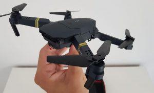 Drone X Pro precio, barato