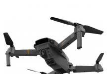 Drone X pro - Guía Actualizada 2018 - opiniones, precio, foro, amazon, quadcopter, características, España - donde comprar?