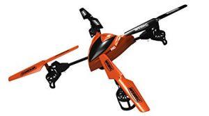 Drone XPro propiedades