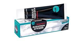 Marathon Cream opiniones, foro, precio, mercadona, donde comprar, farmacia, como tomar, dosis