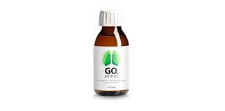 Go2 Antitox opiniones, foro, precio, mercadona, donde comprar, farmacia, como tomar, dosis