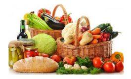 Lean Diet opiniones, foro, precio, mercadona, donde comprar, farmacia, como tomar, dosis