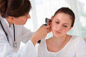 Nutresin Herbapure Ear Ingredientes. ¿Tiene efectos secundarios?