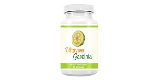 Phendora Garcinia opiniones, foro, precio, donde comprar, en farmacias, mercadona, españa