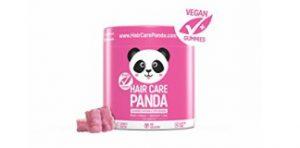 Hair Care Panda opiniones, foro, precio, mercadona, donde comprar, farmacia, como tomar, dosis