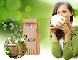 Monastic Tea Fitobalt donde comprar -en farmacias, como tomar