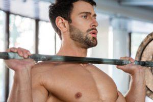 Kimera Muscle opiniones - foro, comentarios, efectos secundarios?
