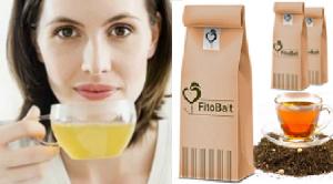 Monastic Tea Fitobalt opiniones - foro, comentarios, efectos secundarios?