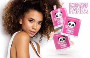 Hair Care Panda mercadona, amazon, España