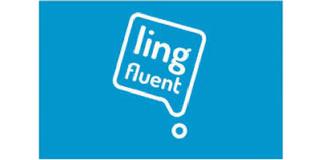 Ling Fluent opiniones, foro, precio, mercadona, donde comprar, farmacia, como tomar, dosis