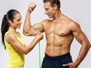 Muscle Pro Extreme donde comprar -en farmacias, como tomar