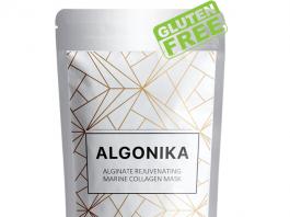 Algonika Comentarios actualizados 2019 - opiniones, foro, precio, composicion - donde comprar? España - mercadona