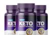 Purefit KETO - Resumen Actual 2019 - foro, opiniones, donde comprar, capsules precio, ingredientes - en farmacias? España - mercadona