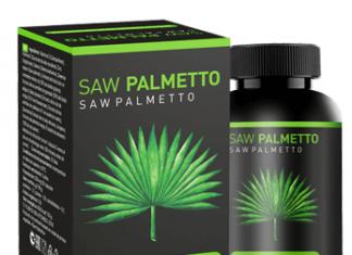 Saw Palmetto - Resumen Actual 2019 - opiniones, foro, precio, donde comprar, ingredientes - en farmacias? España - mercadona
