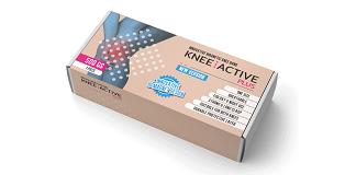 Knee Active Plus el informe actual 2019 opiniones, foro, precio, en mercadona, el corte ingles, donde comprar, funciona