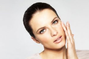 Rejuvenece y devuelve la belleza de tu piel