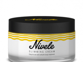 Nivele Anticelulite - Resumen Actual 2019 - opiniones, foro, precio, gel cream, ingredientes - donde comprar? España - mercadona