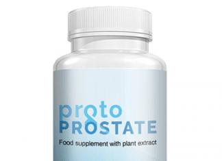 Protoprostate Guía Completa 2019 - opiniones, foro, precio, capsulas - donde comprar? España - en mercadona